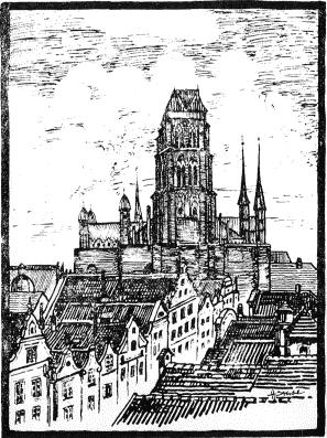 besetzung und teilung polens 1939