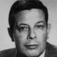Jean-Claude Pressac
