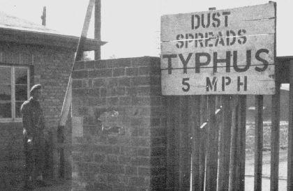 [Image: Typhus.jpg]