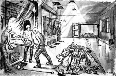 essays holocaust museum
